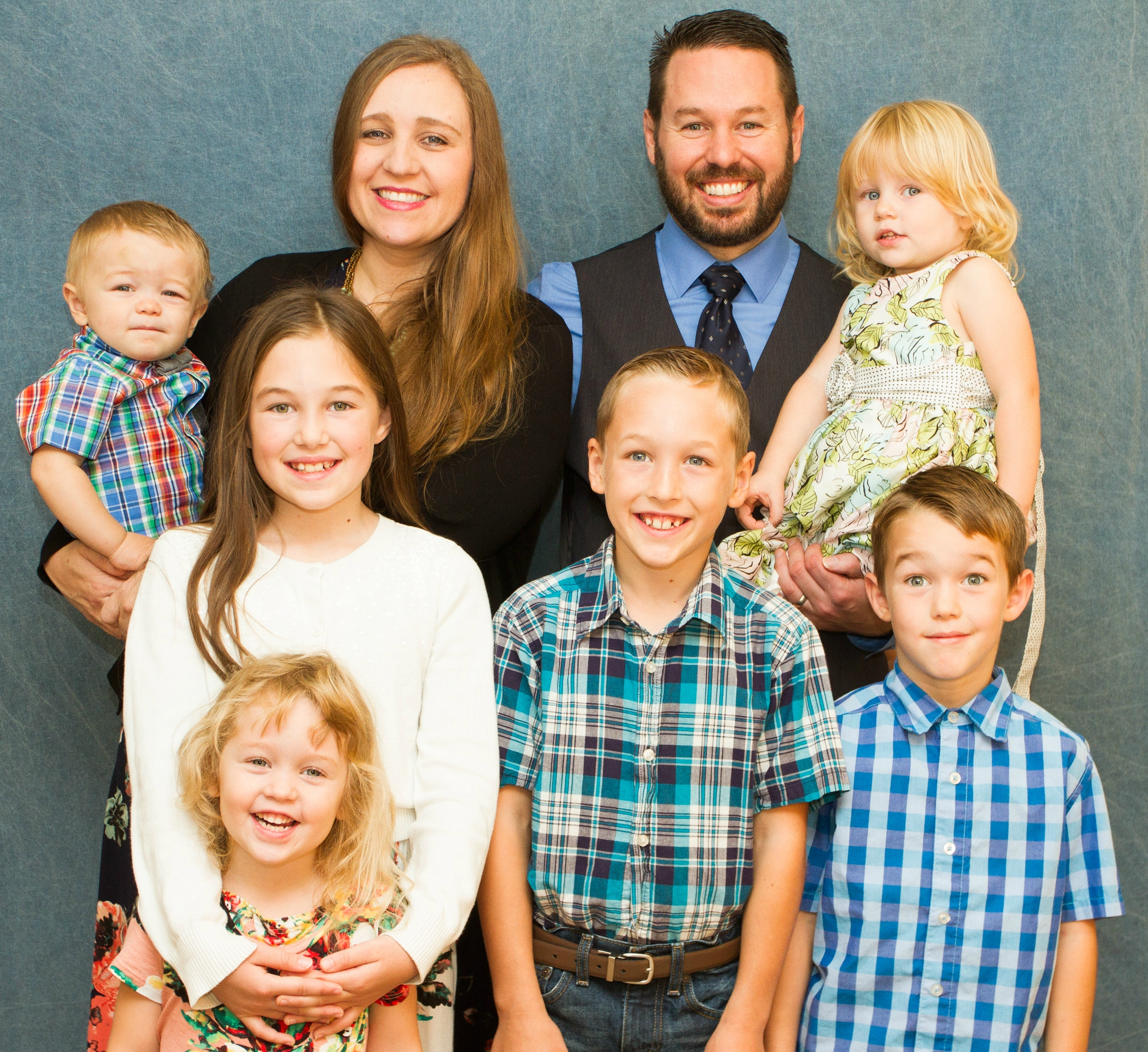 What Does The Bible Say About Homeschooling? Encouragement From A Pastor
