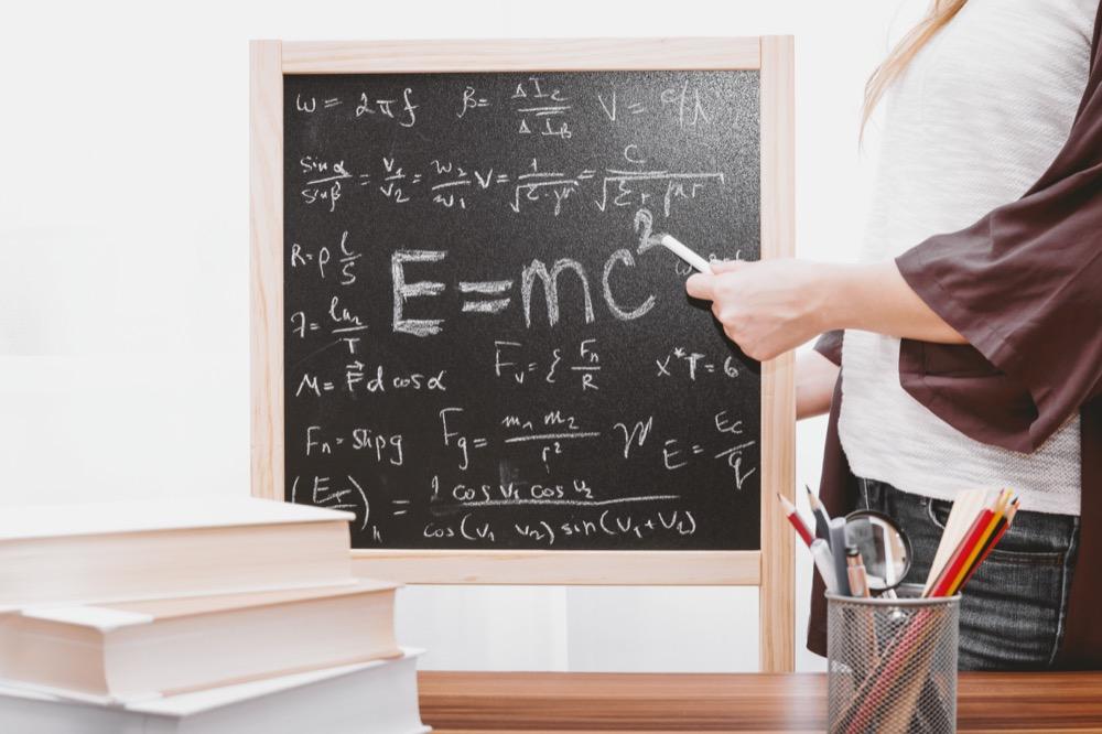 Making Math Fun – The Secret to Homeschool Math Mastery!