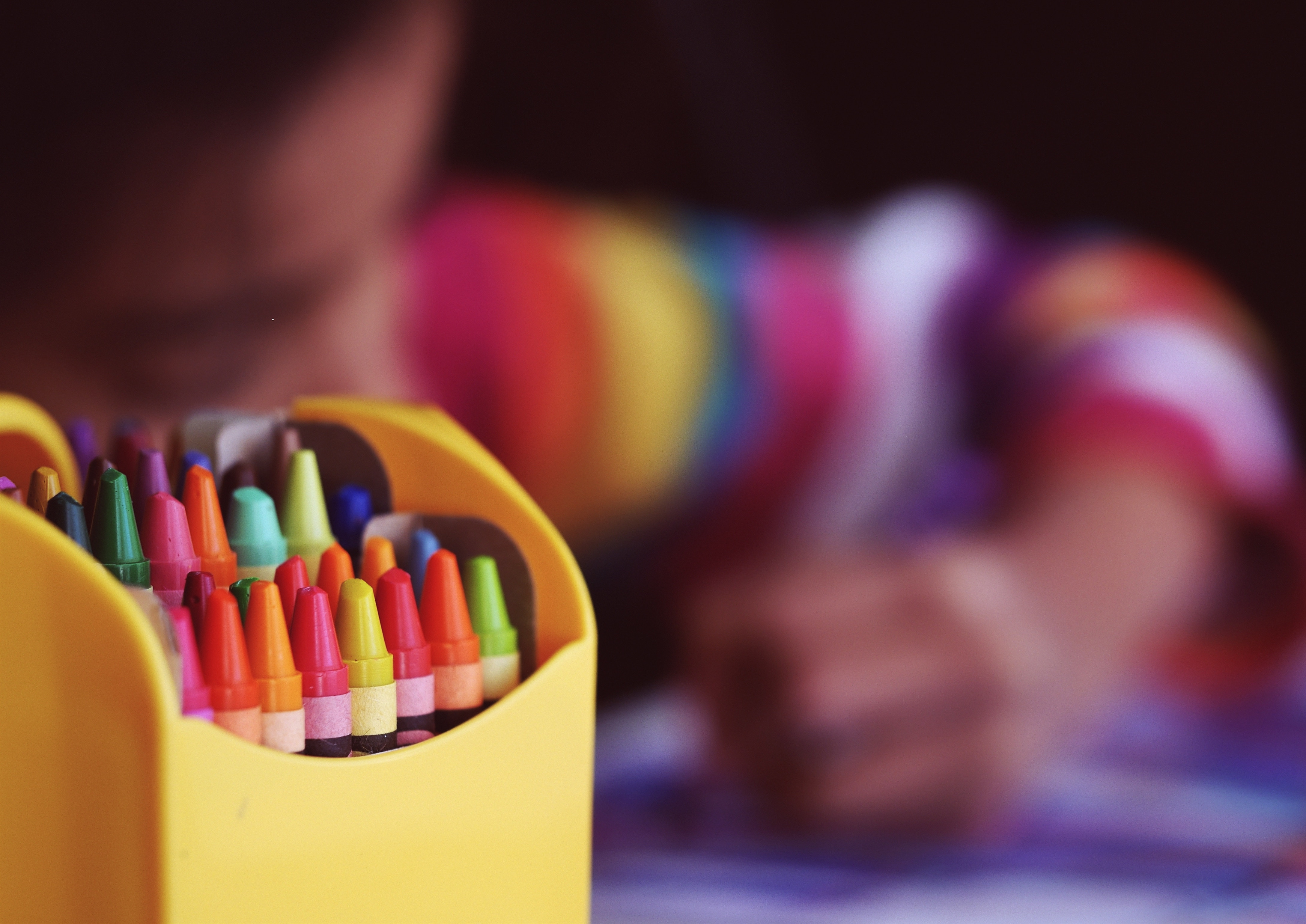 Addressing Special Educational Needs in Homeschooling