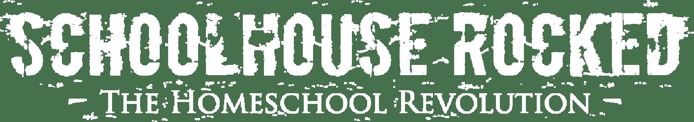 Schoolhouse Rocked