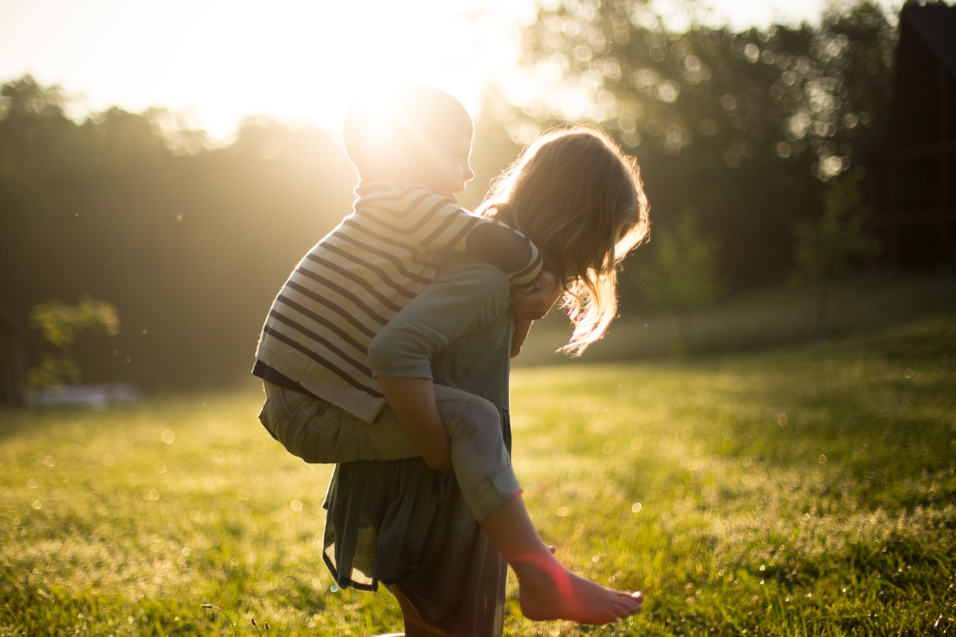 The Immeasurable Benefits of Homeschooling